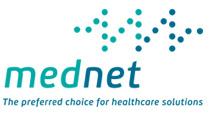 Med Net Insurance Logo