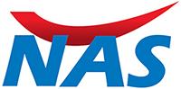 NAS insurance Oman