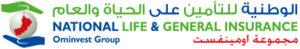 National Life & General Insurance - Omnivest Group