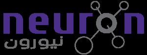 Neuron Insurance Logo