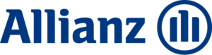 Orient Allianz Worldwide Care Products Logo