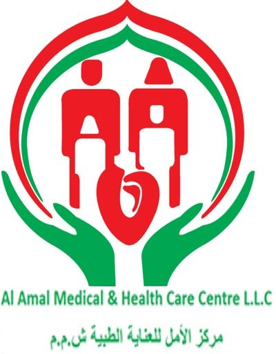 Al Amal Medical & Health Care