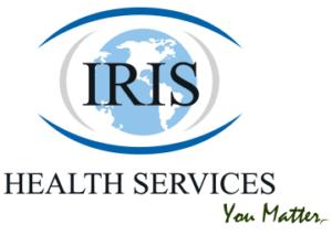 logo-iris-health-256x360